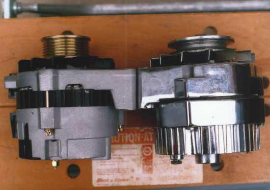 sicstop Gm Cs Alternator Wiring Diagram on 64 chevelle voltage regulator wiring diagram, gm 10si alternator diagram, cs144 for 1990 chevy, cs144 wiring pigtail, cs144 alternator conversion, 3 wire alternator diagram, lt1 swap wiring diagram, gm alternator wire diagram, gm factory radio wiring diagram, cs144 chrome wire 1,