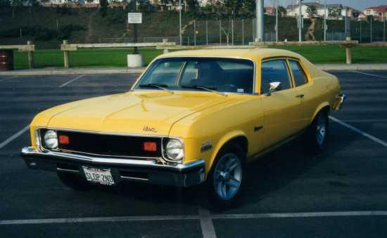 1973 nova hatchback headliner submited images