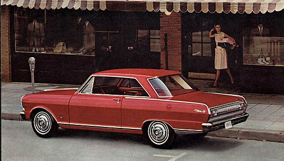 Craigslist 1962 Bucket Seats For Sale Autos Post